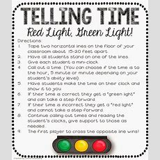 25+ Best Ideas About Telling Time Activities On Pinterest  Teaching Clock, Time Activities And