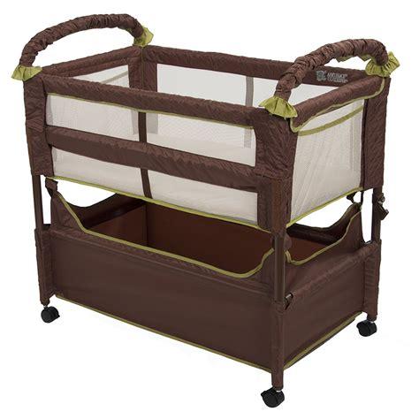 Co Sleeper Crib Arms Reach Co Sleeper Baby Bed Bassinet