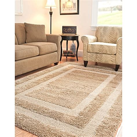 safavieh florida shag collection safavieh florida shag collection beige galla rugs
