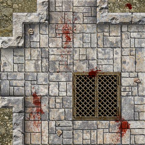e z tiles dungeons 1 fat dragon games e z tiles