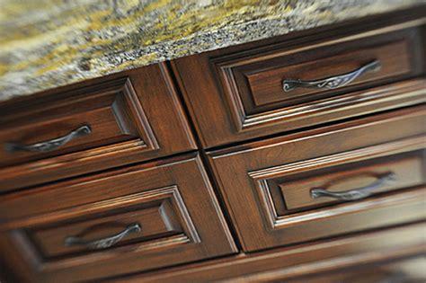 select kitchen design select kitchen design dayton 2153