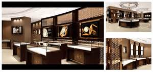 designer store jewellery shop design from china jewellery shop design wholesalers suppliers exporters