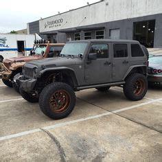 flat gray jeep flat grey jeep wrangler google search omeday