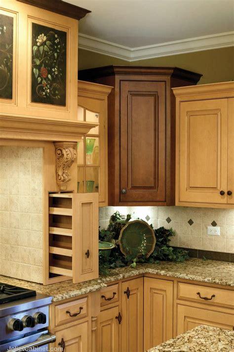 [kitchen Corner Furniture]  28 Images  13 Corner Kitchen