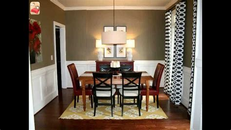 dining room ideas chandeliers for small dining rooms