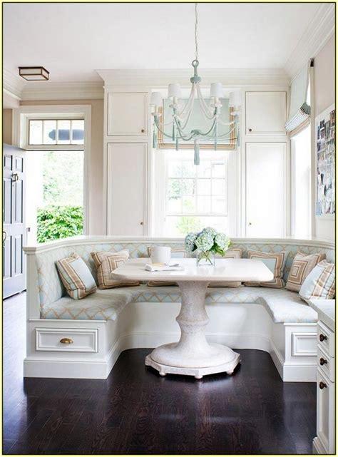 l shaped kitchens with islands 23 space saving corner breakfast nook furniture sets
