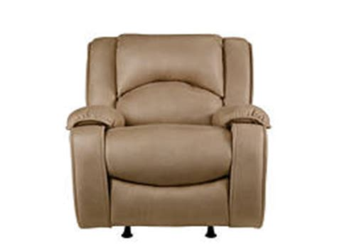 recliners leather rocker swivel recliners raymour