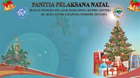 Contoh baliho natal apa artinya. Desain Baliho Natal / Contoh Desain Spanduk Banner Natal ...