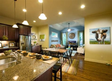beautiful kitchen cabinets images 69 best kitchens and dining rooms images on 4387