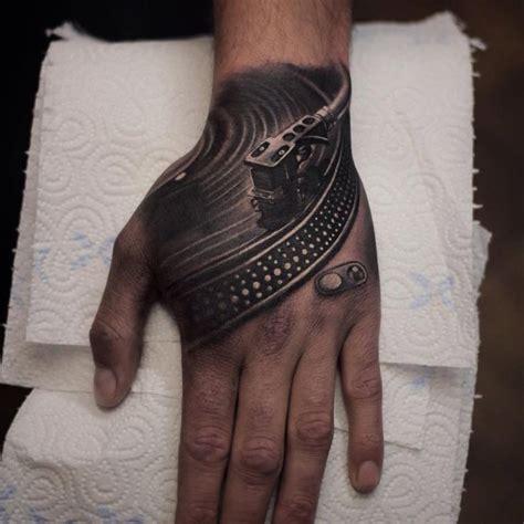 tattoos  love images  pinterest