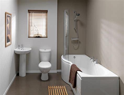 bathroom designs astonishing modern style bathroom corner