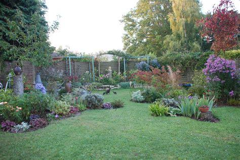 perspective cuisine octobre 2014 quot secret de jardins en essonne quot petit jardin de fiacre