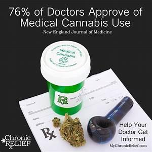 doctors who prescribe marijuana in michigan