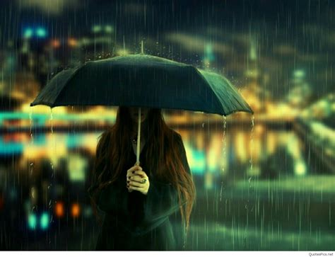 Hd Wallpaper For Mobile Rainy by Wallpaper Images Wallpaper For Mobile