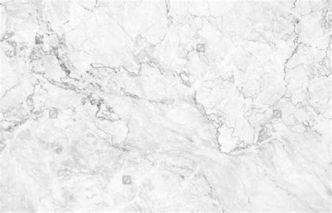 white and gray marble pin white marble texture on pinterest