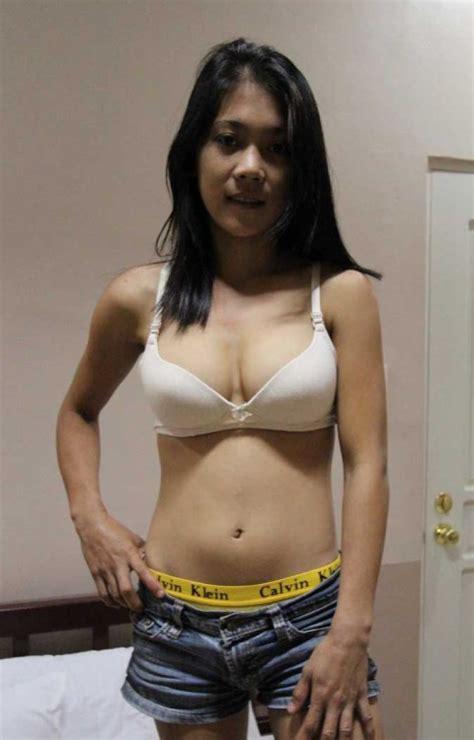 Gadis Melayu Perempuan
