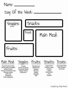 50 best Cold lunch ideas for preschool images on Pinterest ...