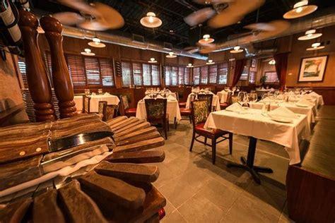 prime steak house prime steakhouse key west restaurant reviews photos
