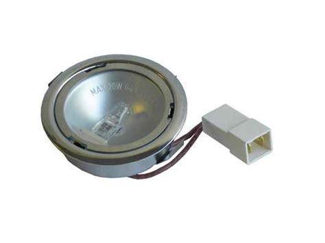 aspirateur pour hotte de cuisine pièces détachées gt hotte aspirante gt spot halogène indesit