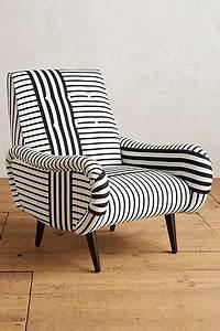 White And Black : decorati calle black white silver canopy chair ~ Medecine-chirurgie-esthetiques.com Avis de Voitures
