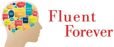 Aerobed With Headboard Bed Bath And Beyond by 28 Fluent Forever Pronunciation Trainer Fluent