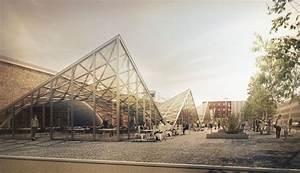 Hauptbahnhof | VMAVI