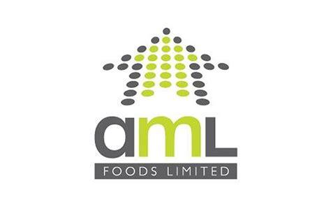 Members - Retail Learning Institute - Supermarket Training ...