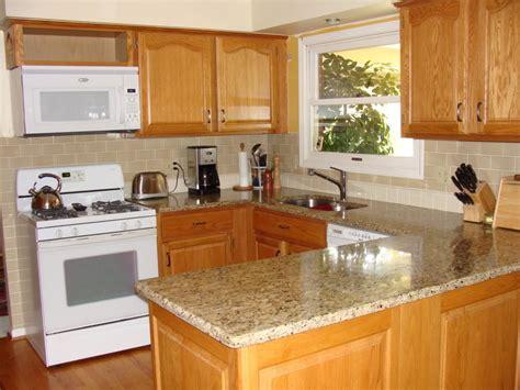 ideas to paint a kitchen kitchen best small kitchen paint ideas paint color for