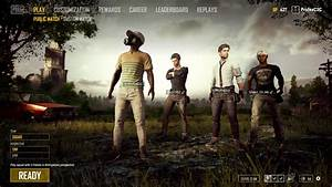 News For Pubg Player Pubg Mobile Game Get Go Technology