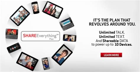 As Expected, Verizon's 'share Everything' Data Plans Launch. My Dish Remote Wont Work With My Receiver. Commercial Cleaning Service Dna Data Storage. Anthropology Degree Online Top Level Domain. Chicago Video Production Dental Care Seattle. Colleges For Teaching Degrees. Best Protien Supplement The State Of Illinois. Famous Advertising Company Www Dilliards Com. Small Business Credit Card Processing Online