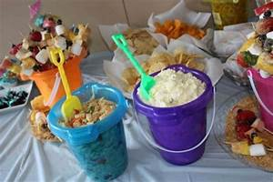 indoor beach party ideas decorations - Google Search ...