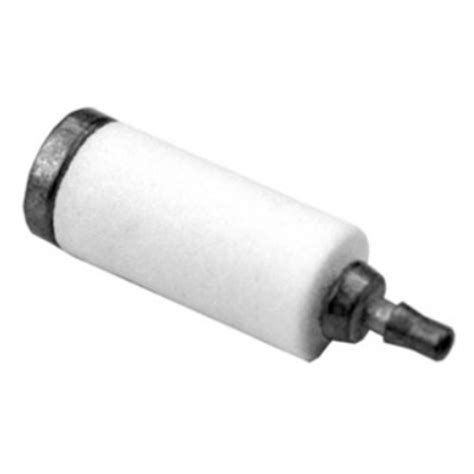 Poulan Chainsaw Fuel Filter by 11813 Filter Fuel Replaces Poulan Weedeater 530 014362