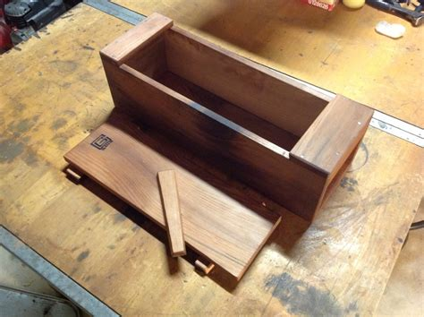 giant cypress japanese woodworking tool punk    clever   add  locking mechanism
