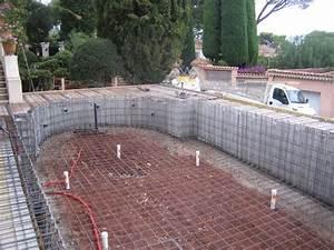 exceptionnel comment nettoyer le fond de la piscine 7 With comment nettoyer le fond de la piscine