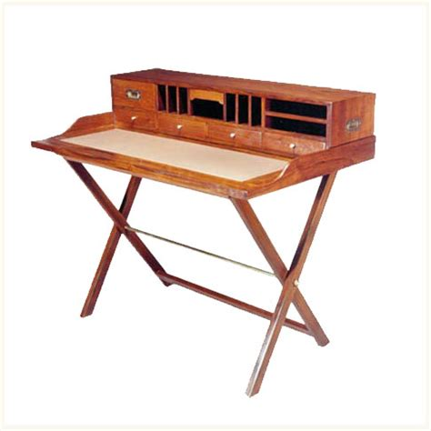 homemade wooden sled wood office furniture suites