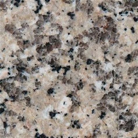cagdas marble granite granite samsung radianz