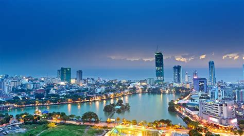 Why Visit Colombo | 15 Reasons to Visit Colombo | andBeyond