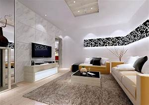 best interior designs for living room on interior design With architecture design for living room