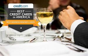 The best business reward credit cards in america creditcom for Best business credit cards with rewards