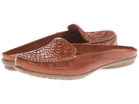 Hush Puppies Ceil by Hush Puppies Ceil Mule Shoes Shipped Free At Zappos