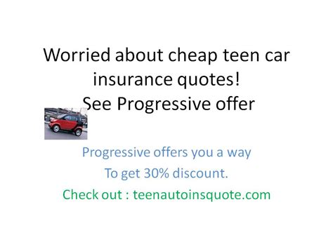 Cheaper Quotes Quotesgram. Getting Rid Of Timeshare Legally. Sbi Life Insurance Plan For Eyes Corte Madera. Nordstrom Loyalty Program Ibm Cloud Computing. Hazmat Security Training Apartment Door Alarm. Auto Collision Repair Indianapolis. What Can You Do With Psychology Degree. Ira Rollover To 401k Rules Akro Plastic Bins. Laser Resurfacing Miami Credit Score Software