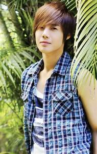 Kim Hyun Joong ♥ Boys Over Flowers ♥ Playful Kiss ♥ City ...