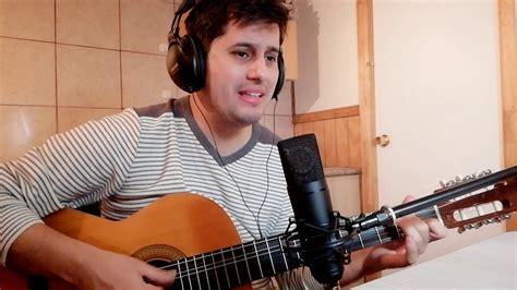 Pedro castillo & guillermo carrasco. Un momento de luz - Pedro Castillo - Áditus (Cover) - YouTube
