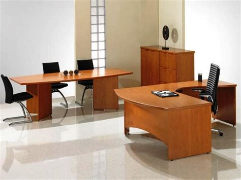 l shaped oak computer desk oak l shaped computer desk l shaped computer desks are