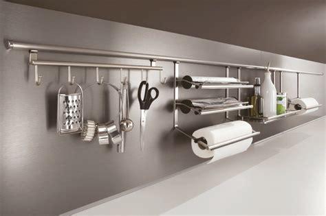 castorama accessoires cuisine plaque inox cuisine castorama plaque en inox pour cuisine u revetement mural cuisine inox with