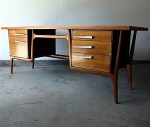 Danish Modern Desk The Best 25 Mid Century Modern Desk ...