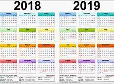 Best Of Printable Calendar 2015 Qatar Calendar