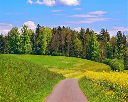 Summer Landscape 1024 1280 Wallpapers Latest 1600