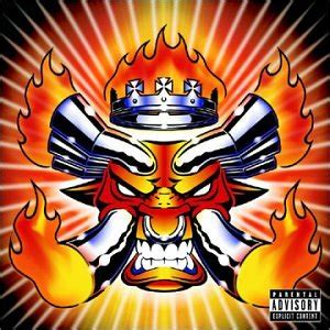 monster magnet god   amazoncom