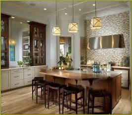 pendant lighting kitchen island kitchen island pendant lighting uk home design ideas